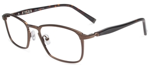 John Varvatos V146 Brown
