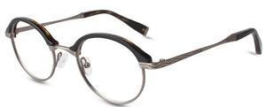 John Varvatos V152 Eyeglasses