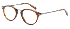 John Varvatos V334 Brown