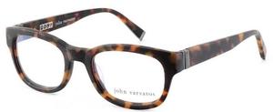 John Varvatos V337 Tortoise