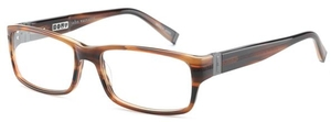 John Varvatos V339 Brown