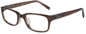 John Varvatos V344 Brown