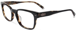 John Varvatos V363 UF Glasses