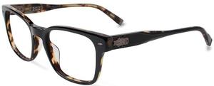 John Varvatos V363 UF Glasses