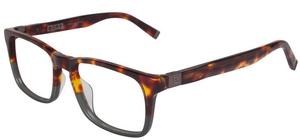 John Varvatos V366 UF Eyeglasses