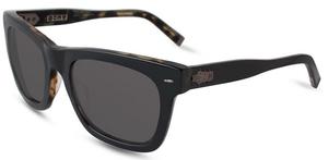 John Varvatos V510 UF Sunglasses