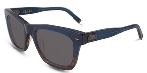 John Varvatos V510 UF Prescription Glasses