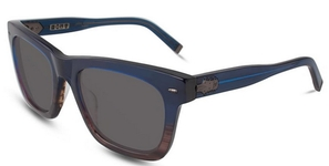 John Varvatos V510 UF Eyeglasses