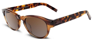 John Varvatos V794 Brown