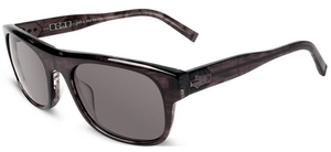 John Varvatos V795 Heather Grey