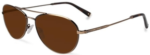 John Varvatos V798 Sunglasses