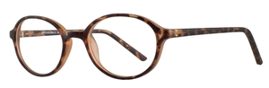 Eight to Eighty Val Eyeglasses