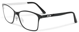 Oakley Validate OX5097 Black 02