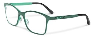 Oakley Validate OX5097 Prescription Glasses