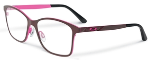 Oakley Validate OX5097 Glasses