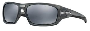Oakley Valve OO9236 Eyeglasses