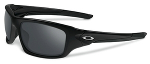 Oakley Valve (Asian Fit) OO9243 Prescription Glasses