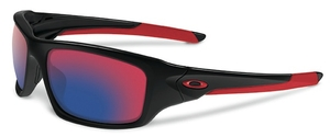 Oakley Valve (Asian Fit) OO9243 Sunglasses
