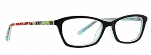 Vera Bradley VB Laine Eyeglasses