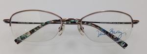 Vera Bradley VB-3006 Eyeglasses
