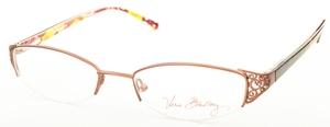 Vera Bradley VB-3011 Eyeglasses