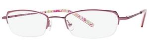 Vera Bradley VB-3016 Prescription Glasses