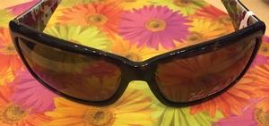 Vera Bradley VB-3505S Eyeglasses