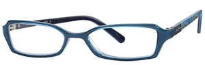 Vera Bradley VB-4003R Prescription Glasses