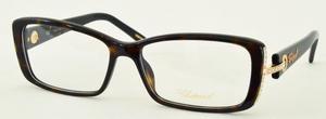 Chopard VCH118S Eyeglasses