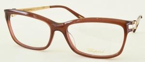 Chopard VCH139S Eyeglasses