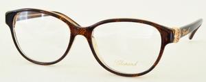 Chopard VCH160S Eyeglasses