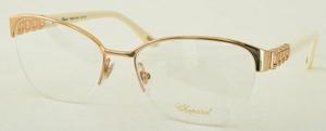 Chopard VCHA67S Eyeglasses