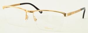 Chopard VCHA79 Eyeglasses