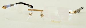 Chopard VCHA99 Eyeglasses