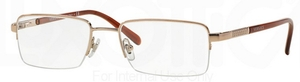 Versace VE1066 Light Brown 1053