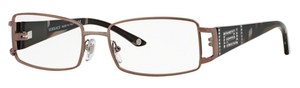 Versace VE1163B Brown