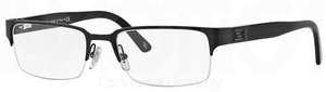 Versace VE1184 Matte Black 5364