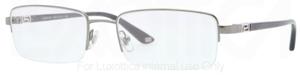 Versace VE1205 Prescription Glasses