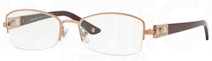 Versace VE1206B Copper