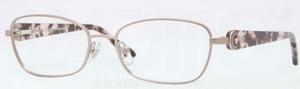 Versace VE1210 Glasses