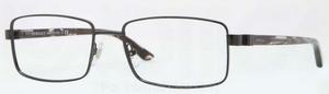 Versace VE1212 Glasses