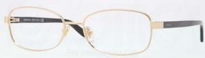 Versace VE1213 Gold