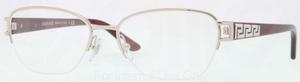 Versace VE1215B Eyeglasses