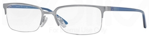 Versace VE1219 Eyeglasses