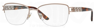Versace VE1220B Eyeglasses