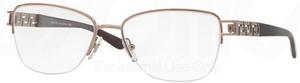 Versace VE1220B Eyeglasses