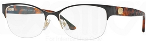 Versace VE1222 Eyeglasses