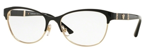 Versace VE1233Q Eyeglasses