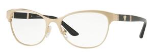 Versace VE1233Q Eyeglasses