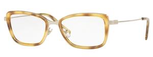 Versace VE1243 Eyeglasses